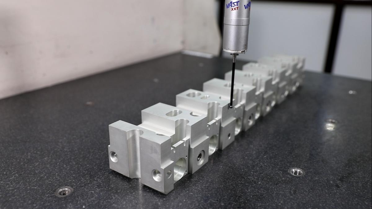 inspection-testing-CMM-Inspection-Jetter-Block