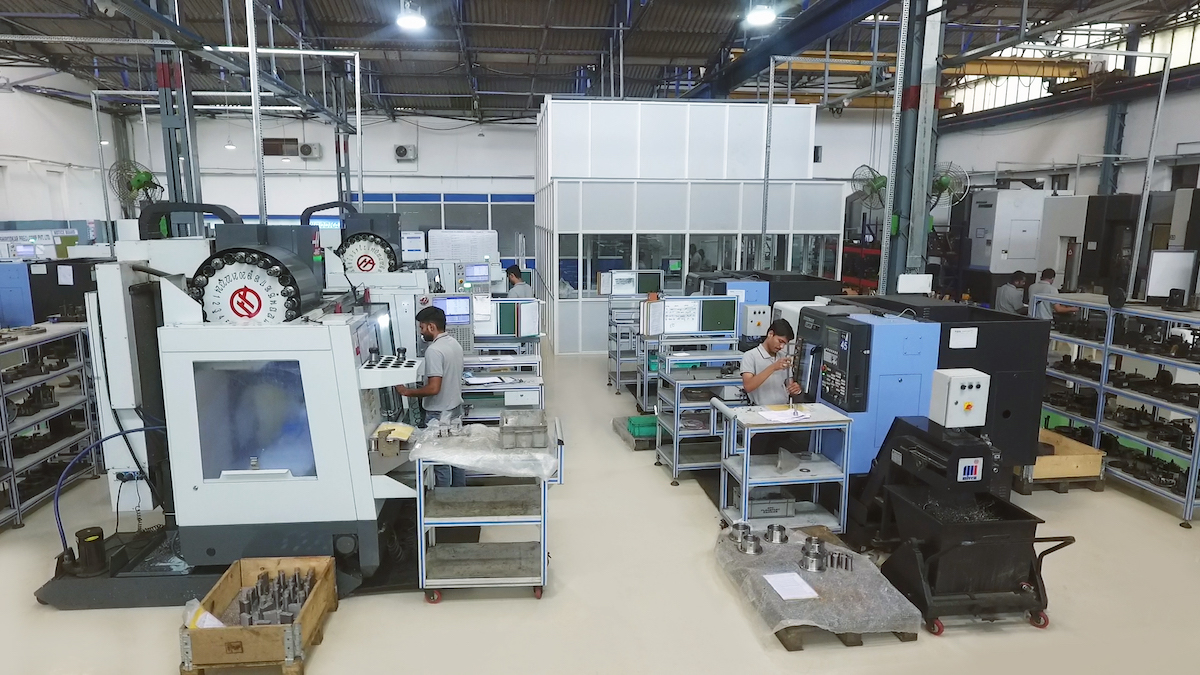 our-facility-Machining-2-Oil-Gas