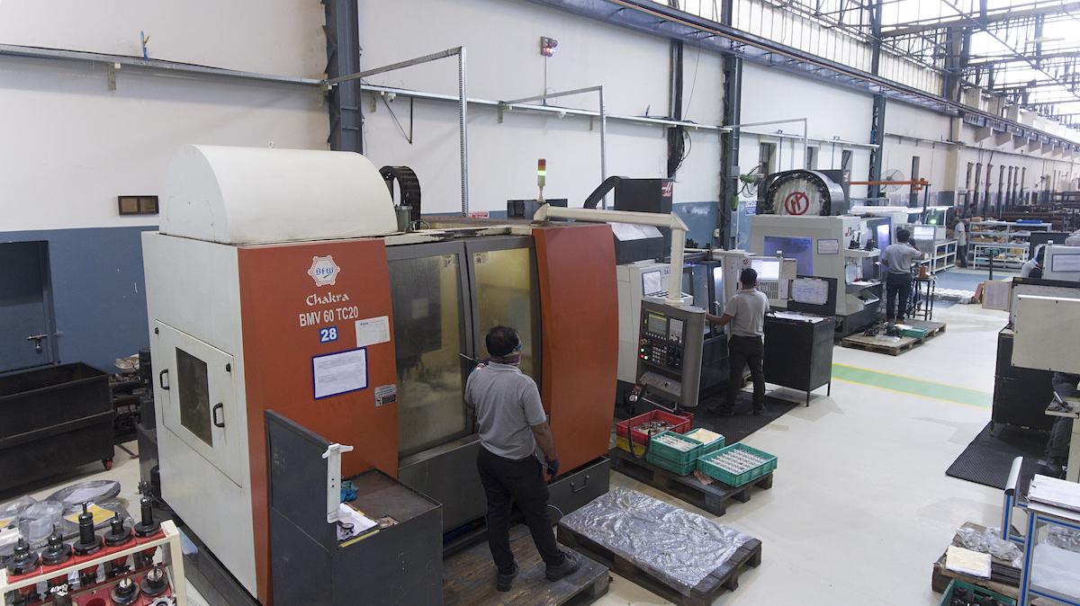 our-facility-Machining-3-Non-Oil-Gas