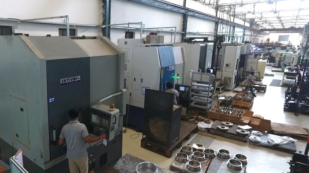 our-facility-Machining-Non-Oil-Gas