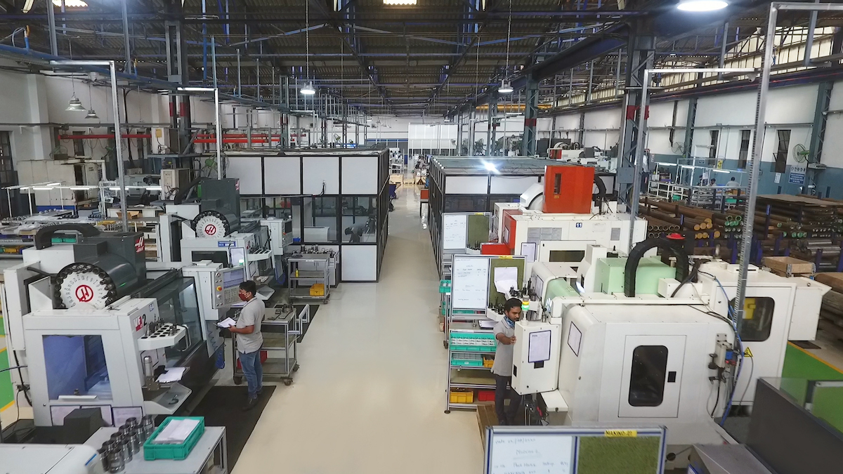 our-facility-Machining-Oil-Gas-Zone