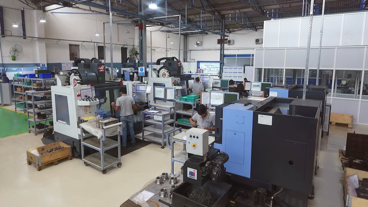 our-facility-Machining-Oil-Gas