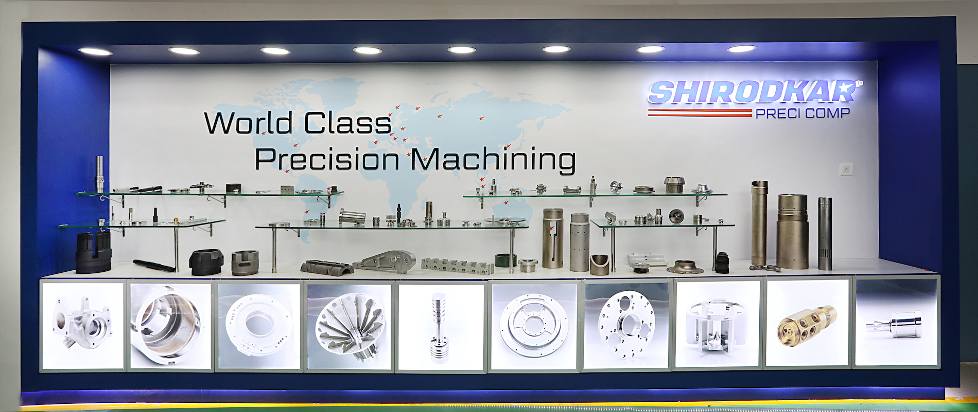 our-facility-PRODUCT-DISPLAY