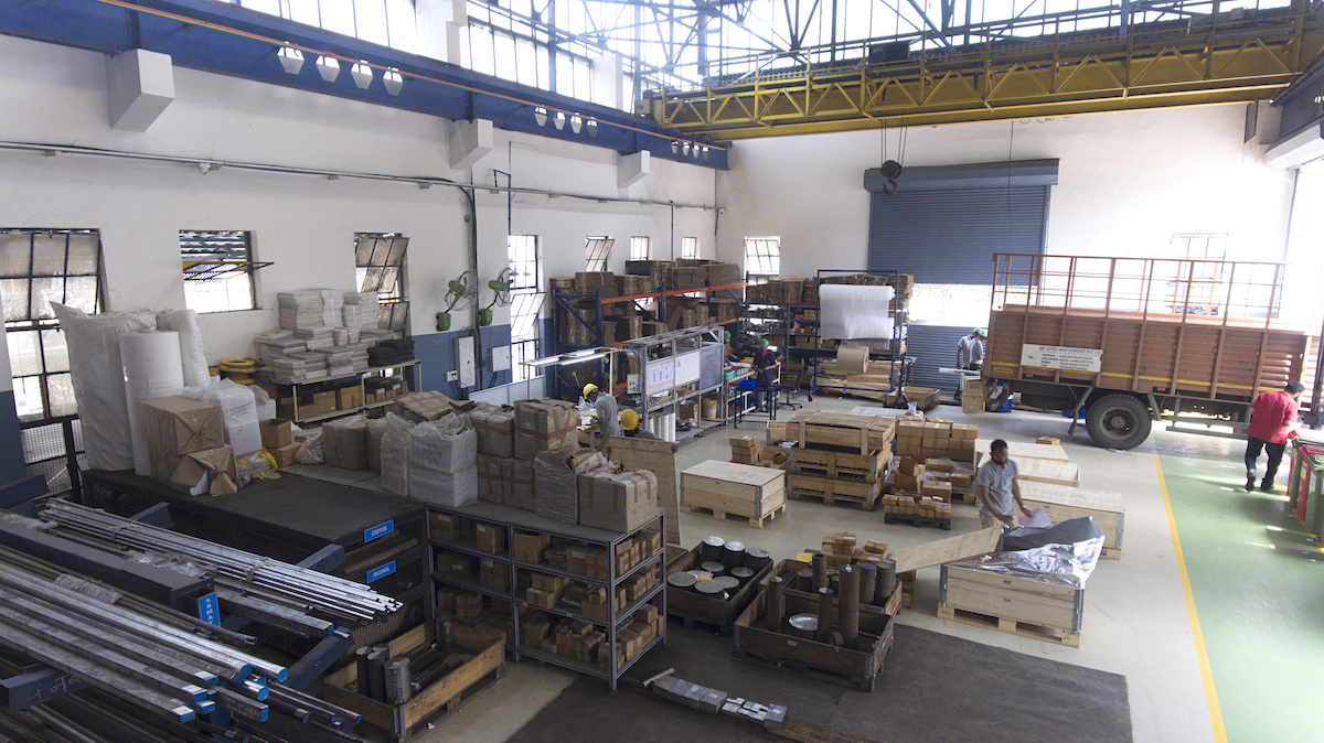 our-facility-Packaging-Dispatch