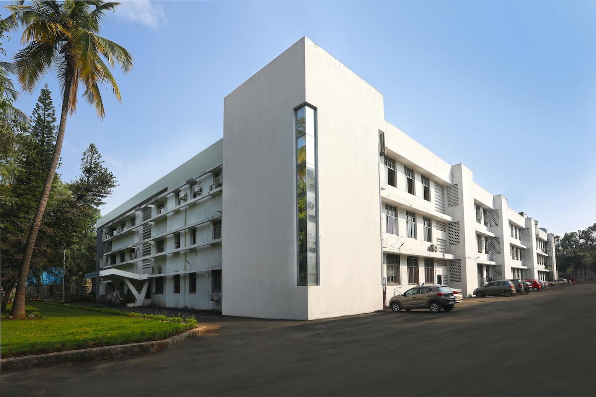 our-facility-Plant-Exterior
